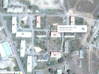 Снять квартиру по адресу: Волгоградская область Новоаннинский р-н Новоаннинский г ул Пионерская 115