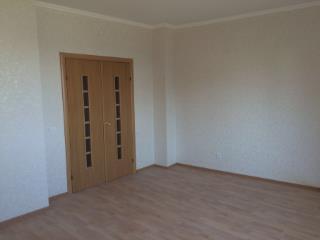 Продажа квартир: 2-комнатная квартира, Московская область, Подольск, ул. 43 Армии, 19, фото 1