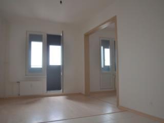 Продажа квартир: 1-комнатная квартира, Санкт-Петербург, пр-кт Медиков, 10к2, фото 1