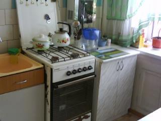 Аренда квартир: 1-комнатная квартира, Саратов, ул. им Чапаева В.И., 7, фото 1
