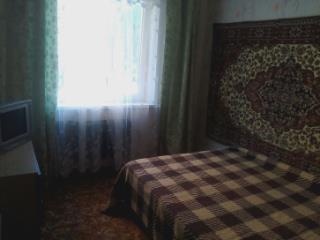 Продажа квартир: 3-комнатная квартира, Тюменская область, Тюмень, Флотская ул., 57, фото 1