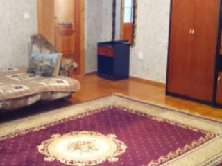 Продажа квартир: 2-комнатная квартира, Ставрополь, ул. Ковалева, 5, фото 1