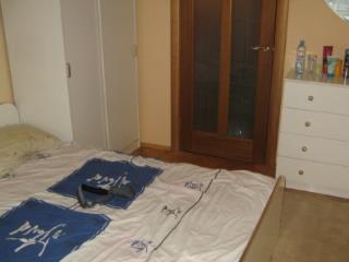 Снять 1 комнатную квартиру по адресу: Ростов-на-Дону г пер Днепровский 111