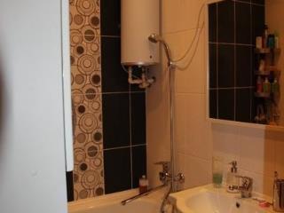 Снять 1 комнатную квартиру по адресу: Ижевск г ул Пушкинская 200
