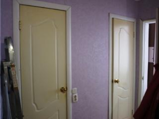 Продажа квартир: 2-комнатная квартира, Московская область, Егорьевский р-н, д. Полбино, Комсомольская ул., 1, фото 1