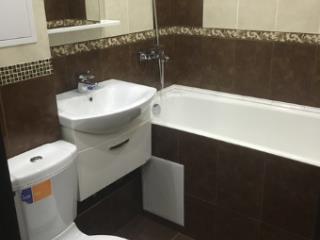 Аренда квартир: 3-комнатная квартира, Владивосток, ул. Чкалова, 17, фото 1