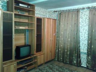Продажа дома Московская область, Егорьевск, ул. 40 лет Октября, фото 1