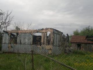Продажа земельного участка Ивановская область, Кинешма, Пучежская ул., 12, фото 1