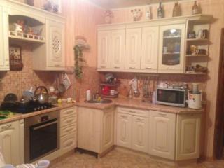 Продажа квартир: 3-комнатная квартира, Московская область, Руза, Революционная ул., фото 1