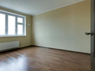 Продажа квартир: 1-комнатная квартира, Краснодар, им Вишняковой ул., 30, фото 1
