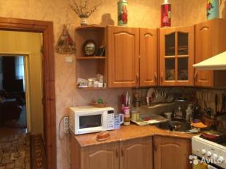 Продажа квартир: 2-комнатная квартира, Орловская область, Мценск, ул. Гагарина, 74, фото 1