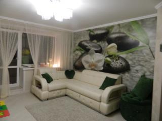 Продажа квартир: 1-комнатная квартира, Казань, ул. Азинская 2-я, 1, фото 1