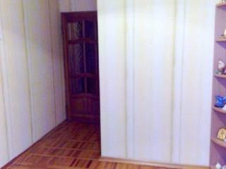 Продажа квартир: 1-комнатная квартира, Краснодар, Харьковская ул., 127, фото 1