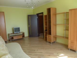 Снять 2 комнатную квартиру по адресу: Волгоград г ул Липецкая 6