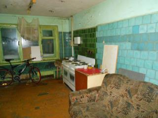 Купить комнату по адресу: Сыктывкар г ул Димитрова