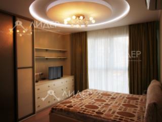 Продажа квартир: 3-комнатная квартира, Краснодарский край, Сочи, Красная ул., 2, фото 1