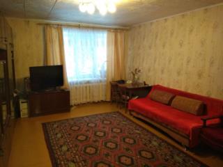 Продажа квартир: 2-комнатная квартира, Самара, ул. Свободы, 225, фото 1