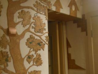 Продажа квартир: 3-комнатная квартира, Улан-Удэ, ул. Чертенкова, 49, фото 1