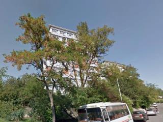 Продажа квартир: 2-комнатная квартира, Краснодарский край, Туапсе, Ленинградская ул., фото 1