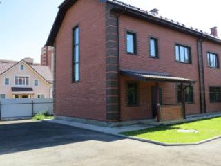 Продажа дома Московская область, Подольск, Калужская ул., 27, фото 1