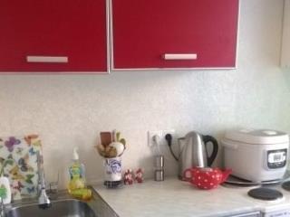 Продажа квартир: 2-комнатная квартира, Кемерово, б-р Строителей, 32, фото 1