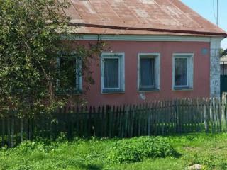 Продажа дома Московская область, Подольск, ул. Комсомольская 2-я, 16, фото 1