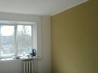 Продажа квартир: 1-комнатная квартира, Кемеровская область, Новокузнецк, пр-кт Дружбы, 34А, фото 1