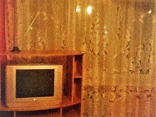 Снять квартиру по адресу: Псков г ул Воеводы Шуйского 8
