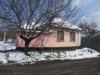 Продажа дома Воронеж, Госпитальная ул., 85, фото 1