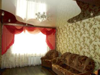 Продажа квартир: 3-комнатная квартира, Саранск, ул. Коваленко, 57, фото 1