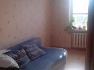 Продажа квартир: 3-комнатная квартира, Челябинск, ул. Ловина, 38, фото 1