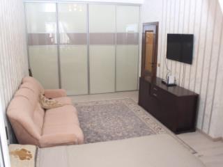 Продажа квартир: 1-комнатная квартира, Краснодар, ул. им Гаврилова П.М., фото 1