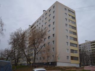 Продажа квартир: 2-комнатная квартира, Московская область, Дмитров, Советская ул., 1, фото 1