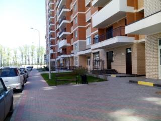 Продажа квартир: 2-комнатная квартира, Краснодар, ул. Героев-Разведчиков, 12, фото 1