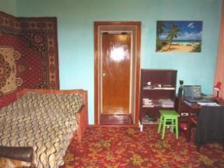 Продажа квартир: 2-комнатная квартира, Краснодар, Станкостроительная ул., 111, фото 1