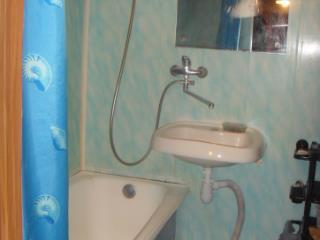Аренда квартир: 2-комнатная квартира, Московская область, Железнодорожный, 1 Мая ул., 11, фото 1