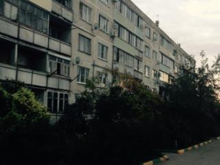 Продажа квартир: 3-комнатная квартира, Московская область, Ступинский р-н, рп. Михнево, Тепличная ул., 4, фото 1
