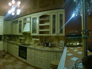 Продажа квартир: 2-комнатная квартира, Московская область, Раменское, Десантная ул., 17, фото 1