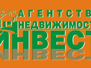 Продажа комнаты: 2-комнатная квартира, Московская область, Наро-Фоминск, Профсоюзная ул., 36, фото 1