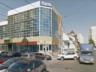 Снять 1 комнатную квартиру по адресу: Краснодар г ул Монтажников 1