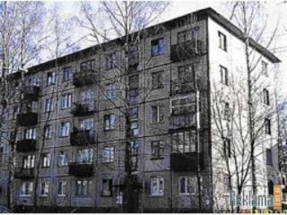 Продажа квартир: 1-комнатная квартира, Саратовская область, Энгельс, Полиграфическая ул., 69, фото 1