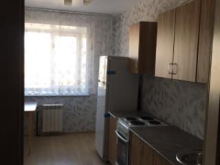 Снять 1 комнатную квартиру по адресу: Барнаул г ул Короленко 122