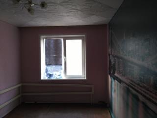 Продажа квартир: 2-комнатная квартира, Волгоградская область, ст-ца Кумылженская, ул. Адмирала Тихонова, фото 1