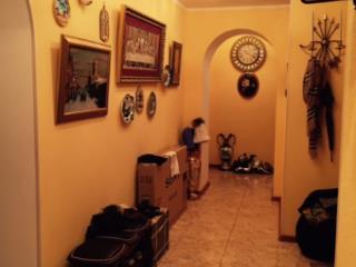 Продажа квартир: 4-комнатная квартира, Самара, Невская ул., 9, фото 1