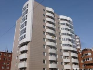 Продажа квартир: 3-комнатная квартира, Иркутская область, Иркутск, ул. Павла Красильникова, 219/3, фото 1