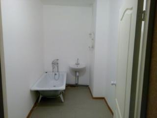Продажа квартир: 2-комнатная квартира, Краснодар, ул. им Карякина, фото 1