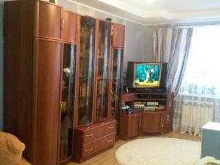 Продажа квартир в переславль залесский
