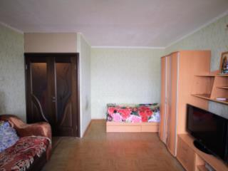 Купить квартиру по адресу: Благовещенск г ул Студенческая 20