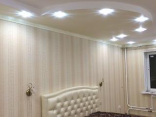 Продажа квартир: 2-комнатная квартира, Московская область, Дмитров, ул. Комсомольская 2-я, 16к1, фото 1