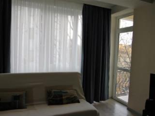 Продажа квартир: 2-комнатная квартира, Краснодарский край, Сочи, Пионерская ул., фото 1